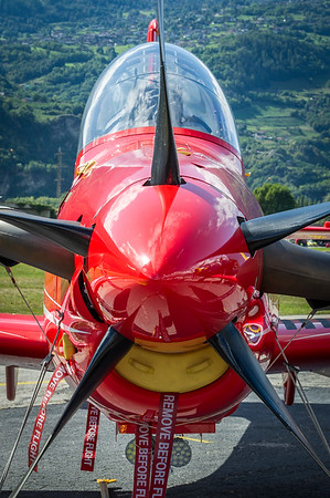 Sion Breitling 2017
