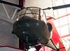 Saunders Roe Skeeter Mk 12 XL770, Solent Sky Museum, Southampton, 15 June 2008