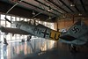 Focke-Wulf Fw-190A-6 PN+LU / 550214, South African National Museum of Military History, Johannesburg, 20 September 2018 3.