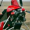 Quik GT-450
