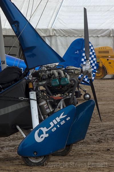 Quik 912S