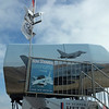 Eurofighter Typhoon Simulator