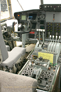 BAF_C-130H_CH-05_EBMB_20060519_CRW_4230_RT8_WVB