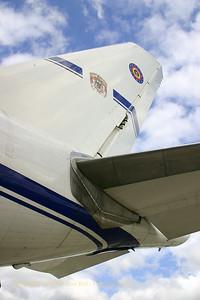 BAF_Airbus-A310_CA-02_Tail-fin_EBMB_20060519_CRW_4331_RT8_WVB
