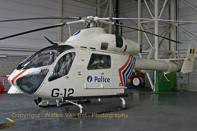 Belgium_Federal-Police_MD-902_G-12_EBMB_20060519_CRW_4341_RT8_WVB