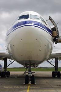 BAF_Airbus-A310_CA-01_EBMB_20060519_CRW_4268_RT8_WVB_800-1200px_re-edit