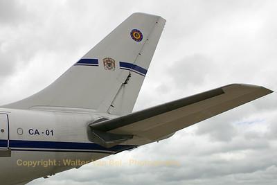 BAF_Airbus-A310_CA-01_EBMB_20060519_CRW_4240_RT8_WVB