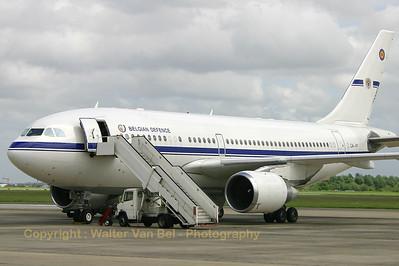 BAF_Airbus-A310_CA-01_EBMB_20060519_CRW_4280_RT8_WVB