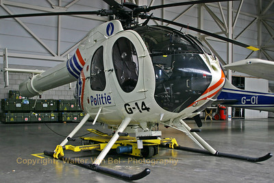 Belgium_Federal-Police_MD-520N_G-14_EBMB_20060519_CRW_4338_RT8_WVB