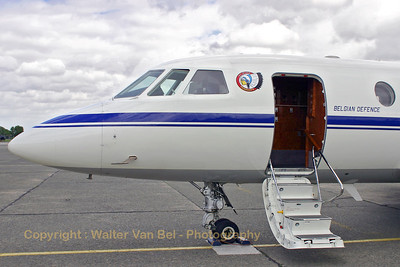 BAF_Falcon20E_CM-01_21Sm_frontsection_EBMB_20060519_CRW_4297_RT8_WVB_1200px