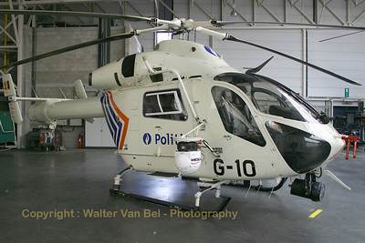 Belgium_Federal-Police_MD-900_G-10_EBMB_20060519_CRW_4332_RT8_WVB