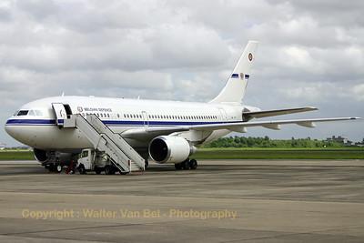 BAF_Airbus-A310_CA-01_EBMB_20060519_CRW_4280_RT8_WVB_1200px_re-edit