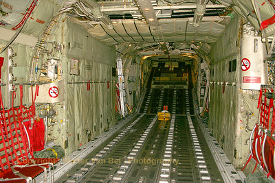 The original picture - of a Belgian Air Force C-130H - that lead to the idea...