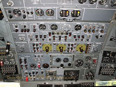 GAF_C-160D_Transall_50-62_cnD84_LTG62_EDDK_20070916_IMG_10466_WVB_1200x900px