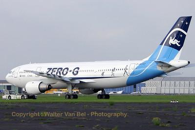 NOVESPACE_DLR-CNES-ESA_Airbus_A300B2-103_F-BUAD_cn003_EDDK_20070916_CRW_10418_RT8_WVB_1024px