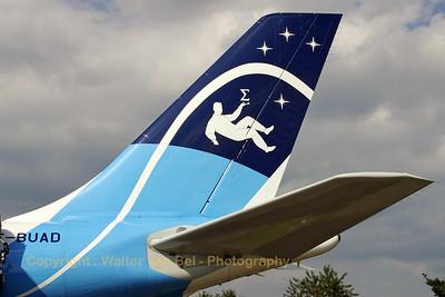 NOVESPACE_DLR-CNES-ESA_Airbus_A300B2-103_F-BUAD_cn003_EDDK_20070916_CRW_10324_RT8_WVB_1200px
