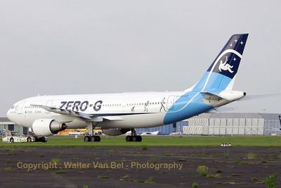 NOVESPACE_DLR-CNES-ESA_Airbus_A300B2-103_F-BUAD_cn003_EDDK_20070916_CRW_10418_RT8_WVB_1200px