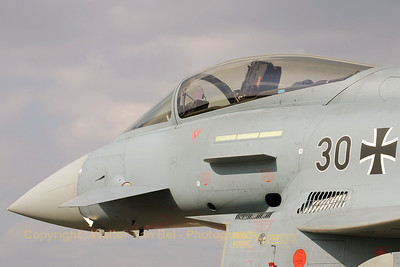 GAF_EF-2000_30-11_cnGS0005_JG73_EDDK_20070916_CRW_10315_RT8_WVB_1200px