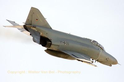 GAF_F-4F_JG71_37-89_cn4572_ETNT_20080730_IMG_3442_WVB_1200px