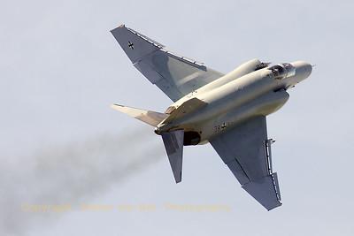 GAF_F-4F_JG71_38-57_cn4767_ETNT_20080730_IMG_3428_WVB_1200px_ed2