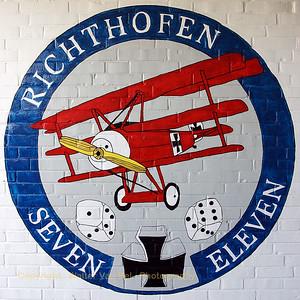 GAF_Richthofen_37-11_Badge_ETNT_20080730_CRW_11382_WVB_1200px