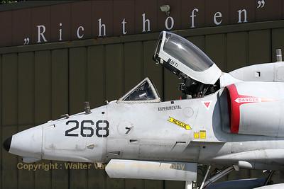 BAE_Systems_Flight_Systems_A-4N_Skyhawk_N268WL_cn14450_ETNT_20080730_IMG_3311_WVB_1200px