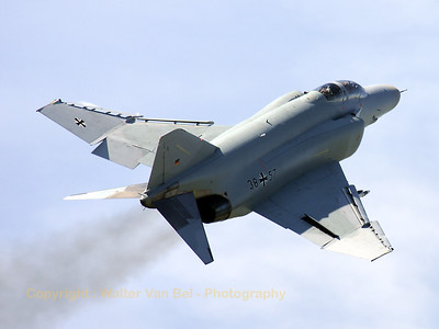 GAF_F-4F_JG71_38-57_cn4767_ETNT_20080730_IMG_3426_WVB_1200px_edit2