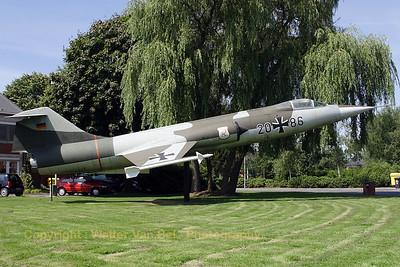 GAF_F-104G_20-86_cn683-6602_ETNT_20080730_CRW_11543_WVB_1200px_edit2