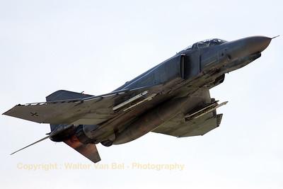GAF_F-4F_JG71_38-58_cn4769_ETNT_20080730_IMG_3407_WVB_1200px