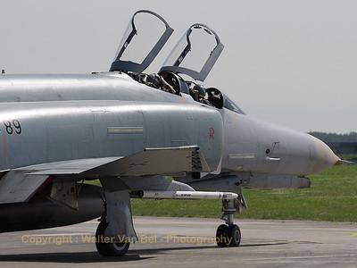 GAF_F-4F_JG71_37-89_cn4572_ETNT_20080730_IMG_3416_WVB_1200px