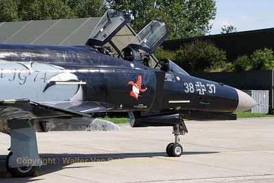 GAF_F-4F_JG74-Phlyout_38-37_cn4716_ETNT_20080730_CRW_11529_WVB_1200px