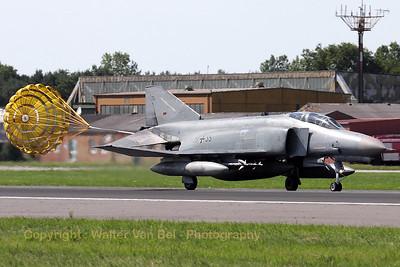 GAF_F-4F_JG71_38-55_cn4763_ETNT_20080730_IMG_3502_WVB_1200px