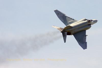 GAF_F-4F_JG71_38-57_cn4767_ETNT_20080730_IMG_3429_WVB_1200px