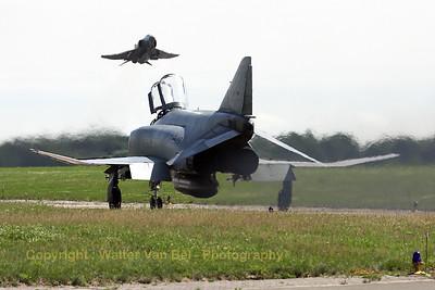 GAF_F-4F_JG71_37-89_cn4572_ETNT_20080730_IMG_3418_WVB_1200px