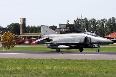 GAF_F-4F_JG71_38-74_cn4792_ETNT_20080730_IMG_3507_WVB_1200px
