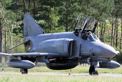 GAF_F-4F_JG71_38-64_cn4782_ETNT_20080730_IMG_3379_WVB_1200px