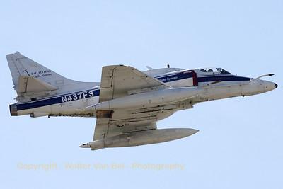 BAE_Systems_Flight_Systems_A-4N_Skyhawk_N437FS_cn14462_ETNT_20080730_IMG_3386_WVB_1200px
