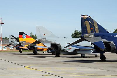 GAF_F-4F_JG71_38-49_cn4749_ETNT_20080730_CRW_11418_WVB_1200px
