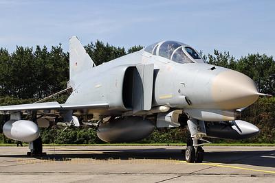 GAF_F-4F_JG71_38-02_cn4611_ETNT_20080730_CRW_11435_WVB_1200px