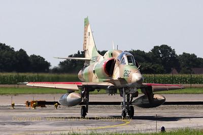 BAE_SFS_A-4N_Skyhawk_N262WL_cn14465_ETNT_20080730_IMG_3364_WVB_1200px
