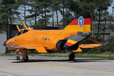 GAF_F-4F_JG71_37-16_cn4388_WTD61_ETNT_20080730_IMG_3467_WVB_1200px