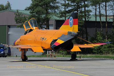 GAF_F-4F_JG71_37-16_cn4388_WTD61_ETNT_20080730_IMG_3466_WVB_1200px