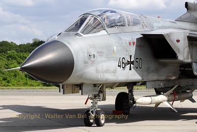 GAF_Tornado-ECR_JBG32_46-50_cn887-GS283-4350_ETNT_20090605_CRW_12406_WVB_1200px