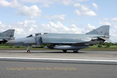 GAF_F-4F_JG71_38-24_cn4676_ETNT_20090605_IMG_7364_WVB_1200px