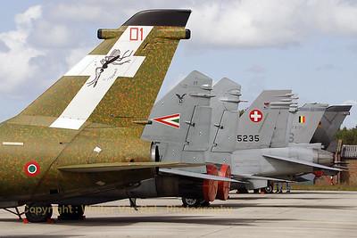 IAF_AMX_MM7147_32-01_ETNT_20090605_CRW_12415_WVB_1200px