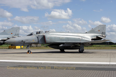 GAF_F-4F_JG71_38-16_cn4653_ETNT_20090605_IMG_7349_WVB_1200px