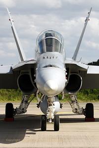 SwissAF_FA-18D_Hornet_J-5235_cn1325-SFD005_ETNT_20090605_CRW_12397_WVB_1200px