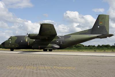 GAF_C-160D_LTG63_50-71_cnD108_ETNT_20090605_IMG_7328_WVB_1200px