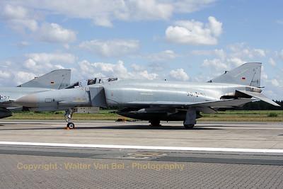 GAF_F-4F_JG71_38-01_cn4607_ETNT_20090605_IMG_7351_WVB_1200px