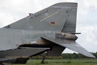 GAF_F-4F_JG71_37-01_cn4330_ETNT_20090605_IMG_7335_WVB_1200px